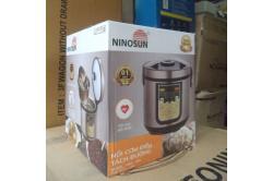 Nồi cơm điện tách đường Ninosun NNS-865 Việt nam sản xuất
