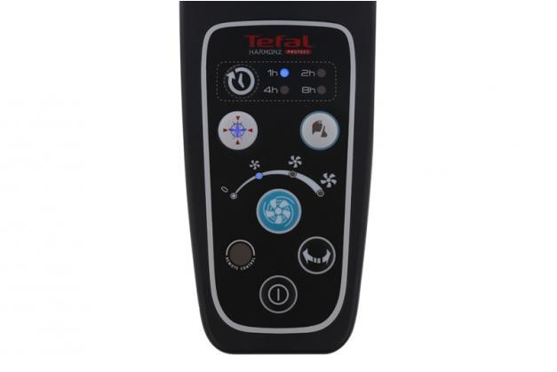 Quạt cây Tefal FV3650 Công nghệ Pháp