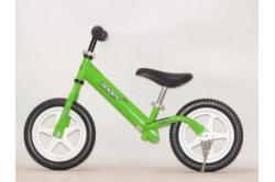Xe đạp thăng bằng Ander Pro AD33