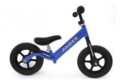 Xe tập thăng bằng Ander AD16