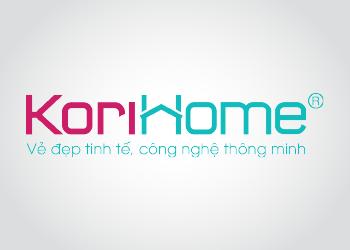 korihome logo