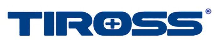 Tiross logo