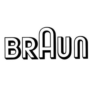 Máy xay cầm tay Braun MQ3045 Nhập khẩu Đức