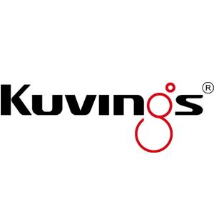 Máy ép trái cây Kuvings C7000 Nhập khẩu Hàn quốc