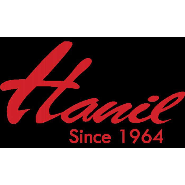 Hanil logo