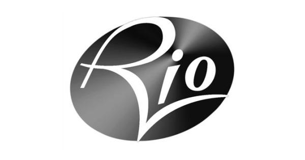 Riobeauty logo