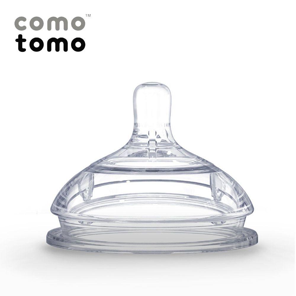 Núm ti số 1 (0-3m) Comotomo CT00007 Nhập khẩu Mỹ
