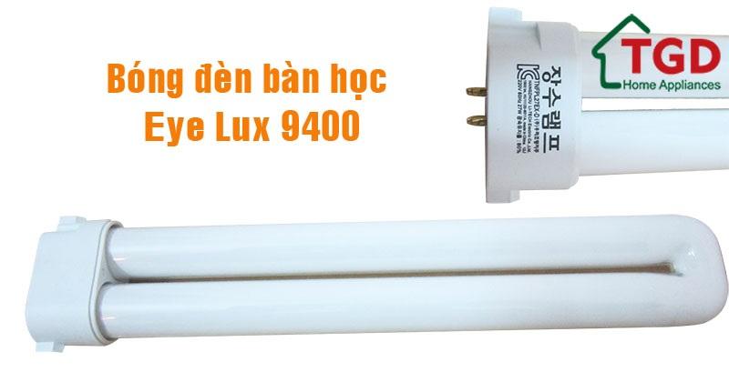 Bóng đèn chống cận Eye lux ELX9400 Nhập khẩu Hàn quốc