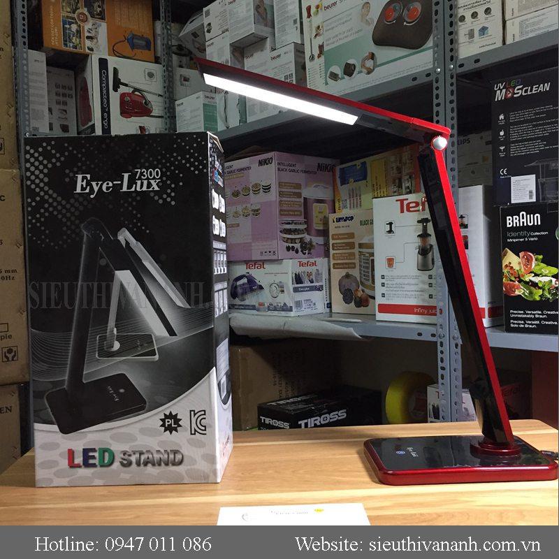 Đèn chống cận Eye Lux ELX 7300 LED nhập khẩu Hàn Quốc