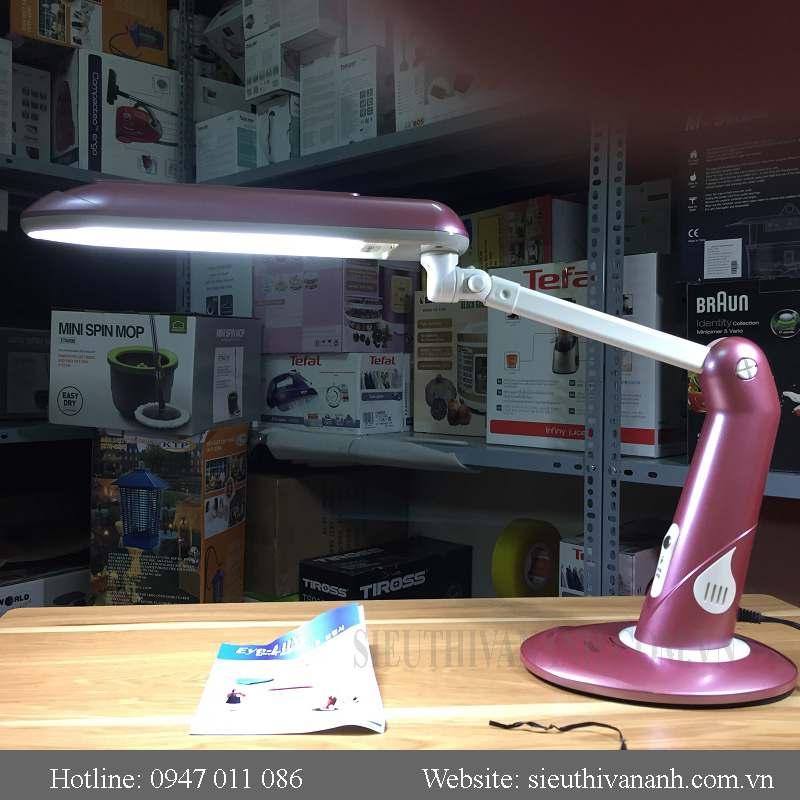 Đèn học chống cận Eye Lux ELX-9400 nhập khẩu Hàn Quốc