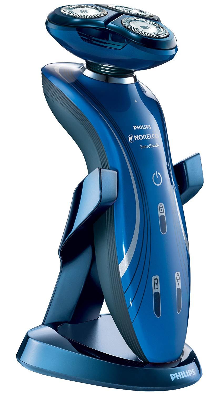 Máy cạo râu Philips RQ1150 SensoTouch Nhập khẩu Hà lan