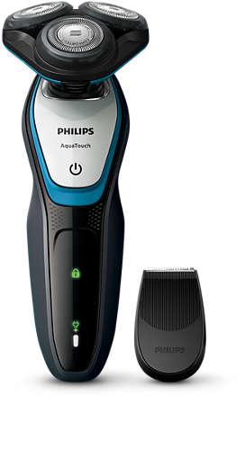 Máy cạo râu Philips S5070/04 Hàng chính hãng
