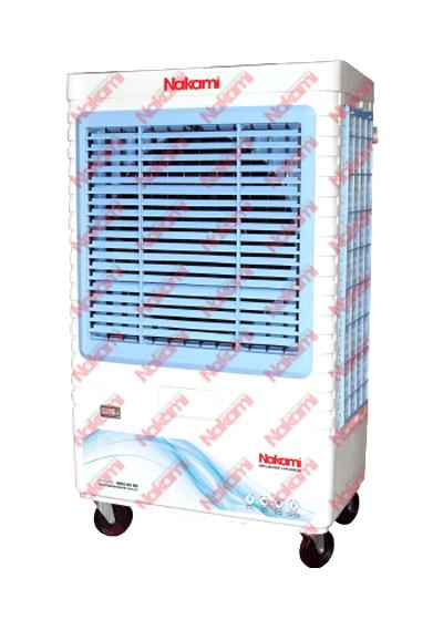 Quạt điều hòa không khí Nakami NKM-7500A