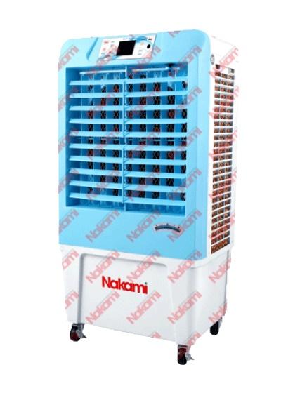 Máy làm mát không khí Nakami NKA-03500B