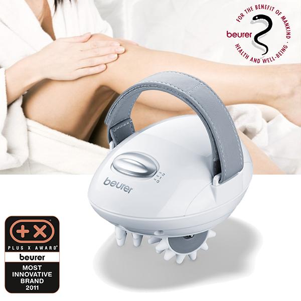 Máy massage cầm tay Beurer CM50 Cho người béo phì