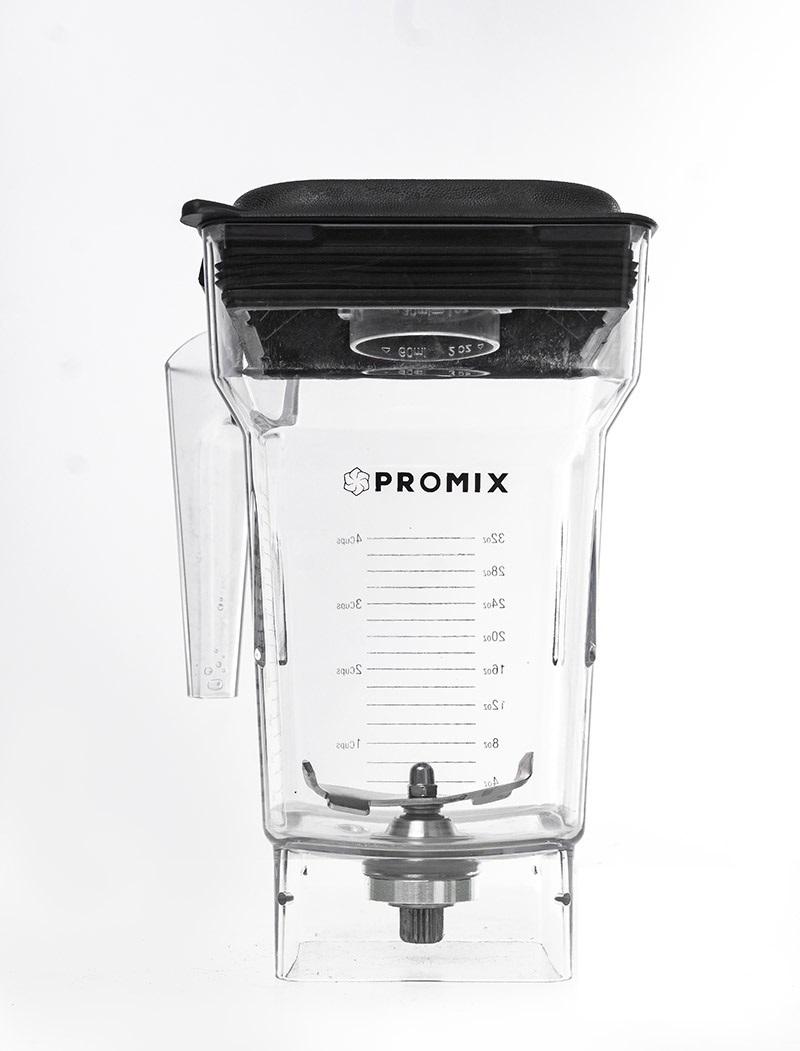 Cối phụ máy xay sinh tố Promix PM–9001